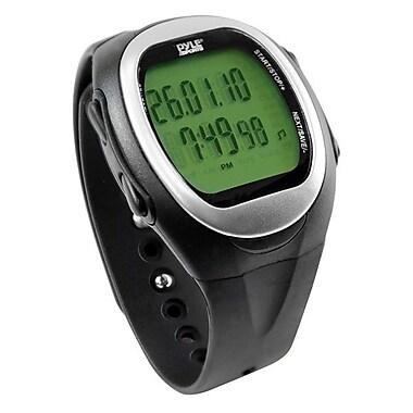 Pyle Speed & Distance Watch Black (93579229M)