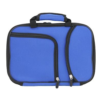 PCT 10 Inch Pocket Pro Sleeve Ice Blue (93597449M)