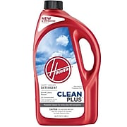 Hoover® 2X CleanPlus™ AH30330 64 oz. Carpet Cleaner and Deodorizer