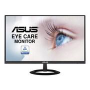 "ASUS VZ229HE 21.5"" LED Monitor, Black"