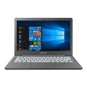 "Samsung Notebook Flash NP530XBB 13.3"", Intel Pentium, 4GB Memory, Windows 10 (NP530XBB-K06US)"