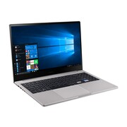 "Samsung Notebook 7 NP750XBEI 15.6"", Intel i7, 8GB Memory, Windows 10 (NP750XBE-K01US)"