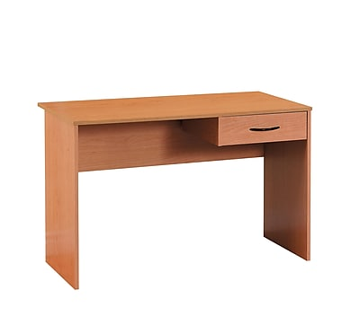 Mylex Student Computer Desk 41.75