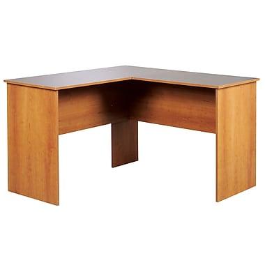 Mylex Writing Desk 47.5