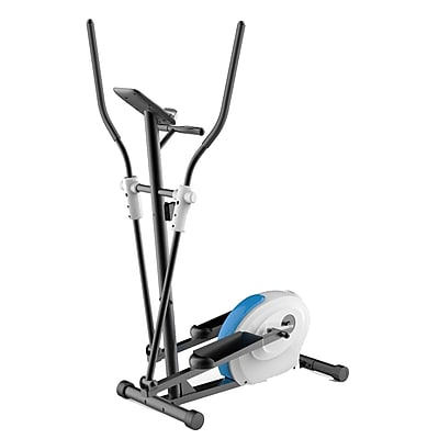 SereneLife SLXB5 Home/Office Elliptical Exercise Trainer