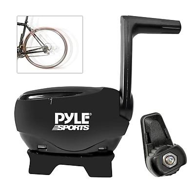 Pyle PSBTC30 Fitness Training Bicycle Sensor
