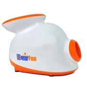 SereneLife SLDGFN5 Automatic Dog Ball Launcher (93599541M)