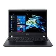 "Acer TravelMate X3 TMX314-51-MG-72FK 14"" Notebook, Intel i7, 16GB Memory, Windows 10 Professional (NX.VJWAA.001)"
