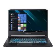"Predator Triton 500 PT515-51-73EG 15.6"" Notebook, Intel i7, 16GB Memory, Windows 10 Professional (NH.Q50AA.003)"
