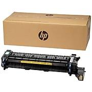 HP 3WT87A 110V Fuser Kit