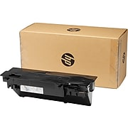 HP 3WT90A Waste Toner Collection Unit