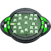 Educational Insights BrainBolt Game, Black/Green (EI-8435)