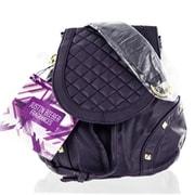 Justin Bieber Shoulder Strap Bag(CSMP11165)