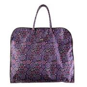 Hadaki Garment Bag - Fantasia(KLNC1123)
