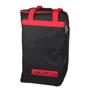 VocoPro Heavy Duty Carrying Bag for DUET or RAVE(JSK567)