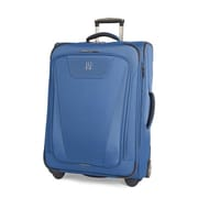 Travelpro Maxlite 4 Expandable Upright, Blue - 26 in.(TRVP418)