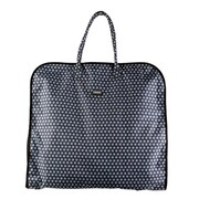 Hadaki Garment Bag - Fantasia Geo(KLNC1125)