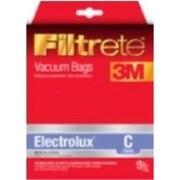 Electrolux - Eureka Electrolux Filtrete Bag, Count 3(JNSN83589)