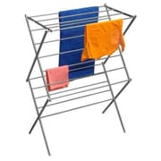 YBH Home Dryng Rack Deluxe Foldable 36 Feet(KORM096)