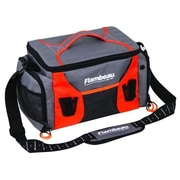 Flambeau Ritual Medium Duffle Tackle Bag(TDVTSN7510)