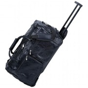 Embassy 21 in. Tote Bag With Trolley(BFLUTRDF21)