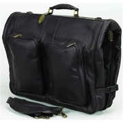 Claire Chase Classic Garment Bag - Cafe(CLRCS046)