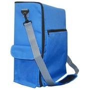 Games Plus Products Flagship Gaming Bag - Blue(ACDD16190)