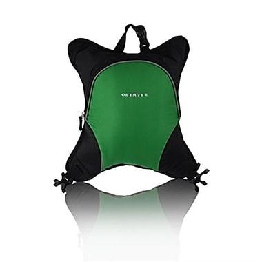 Obersee Baby Bottle Cooler Attachment - Green(HLMN282)