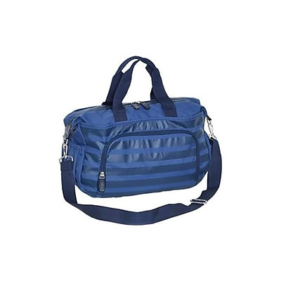 Everest Diaper Bag with Changing Station -