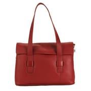 Hadaki Hannahs Messenger Bag - Deep Red(KLNC1223)