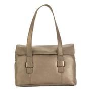 Hadaki Hannahs Messenger Bag - Bronze(KLNC1221)
