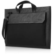 Targus 313991 Ultralife Carrying Case for Ultrabooks and Macbooks up to 14(XS313991)
