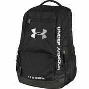 Under Armour Hustle II Backpack - Black(PRMGF969)
