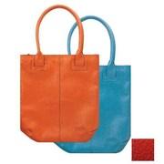 Raika 13in. x 14in. Laptop Tote Bag - Red(RKA1908)