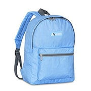 Everest Basic Backpack - Sky Blue(EVRT769)
