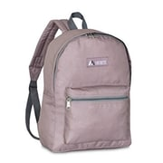 Everest Basic Backpack - Melody(EVRT770)