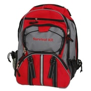 Childrens Multi-Pocket Hikers Backpack(GDBCB)