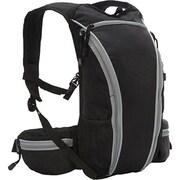 Everest Mountain Daypack - Black(EVRT807)