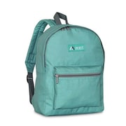 Everest Basic Backpack - Mint(EVRT771)
