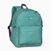 Everest Classic Backpack - Mint(EVRT776)