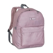 Everest Classic Backpack - Melody(EVRT775)