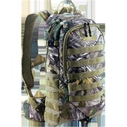 Allen Mission 1000 Molle Day Pack Realtree Extra(PAP2517)