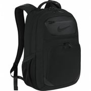 Nike Departure Backpack III(PRMG02565)