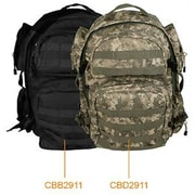 NCStar Tactical Backpack Digital(GS59688)