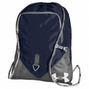 Under Armour Undeniable Sackpack - Midnight Navy(PRMG02690)