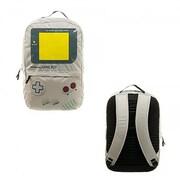 Nintendo Nintendo Gameboy Backpack(INNX255)