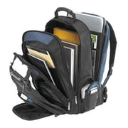 Targus Targus Xl Notebook Backpack(TDTG-TXL617)