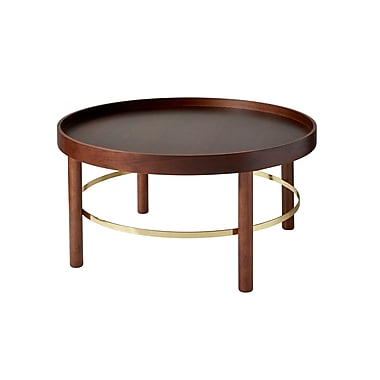 Adesso Montgomery Coffee Table (WK2503-15)