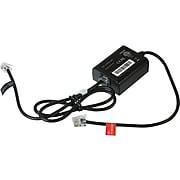 VTech EHS102 Hook Switch, Black