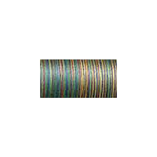 Sulky Blendables Thread 30 Weight, 500 Yards, Primaries (733-4106)